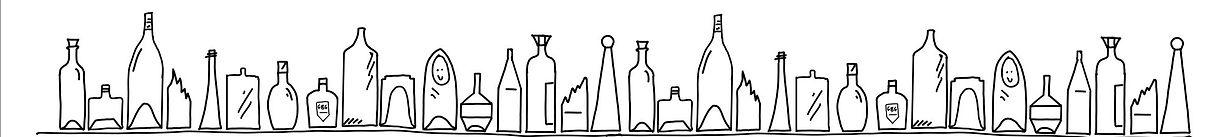 IMG_Banner bottles.jpg