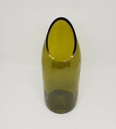 Water Jug - Olive