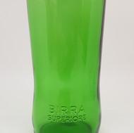 Birra - Peroni Glass
