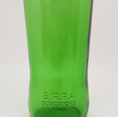 Birra - Peroni Glass