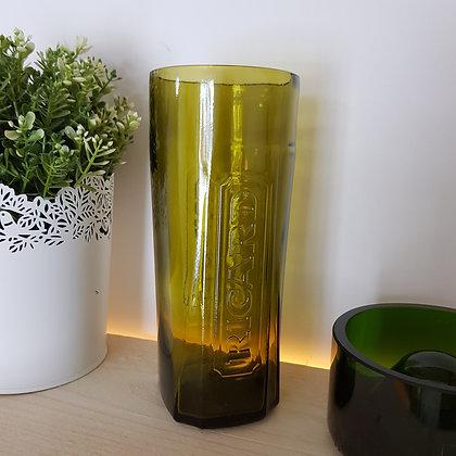 Ricard Vase