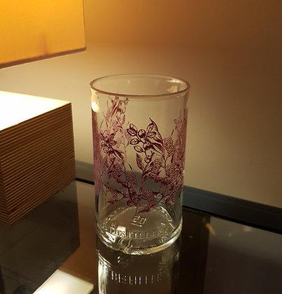 Chase gin vase