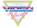 Video Vamp LLC Logo