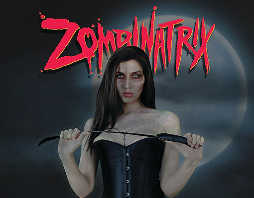 Zombinatrix 8x10_New Web.jpg