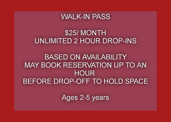 walk-in.jpg