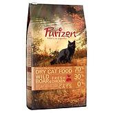 76041_pla_purizon_cat_wildschwein_6_5_kg