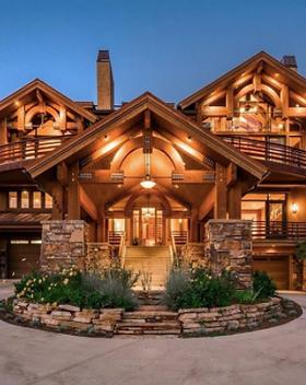 Park City Utah Real Estate