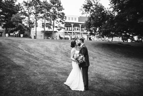 Hildebrand-Wedding-654.jpg