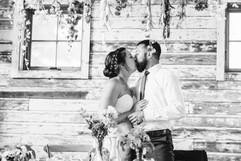 Hildebrand-Wedding-306.jpg