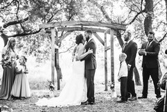 Hildebrand-Wedding-152.jpg