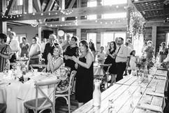 Hildebrand-Wedding-289.jpg
