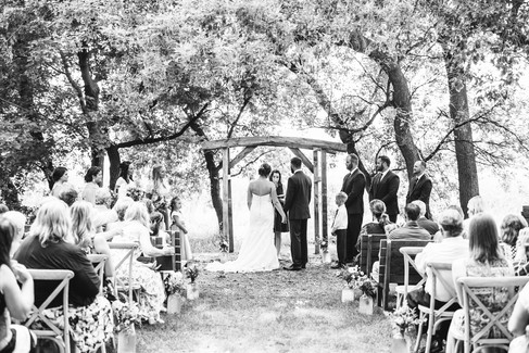 Hildebrand-Wedding-149.jpg
