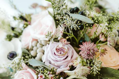Hildebrand-Wedding-10.jpg