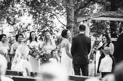 Hildebrand-Wedding-137.jpg