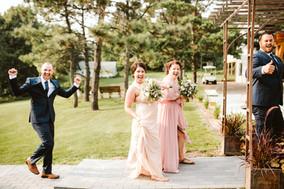 Hildebrand-Wedding-160.jpg