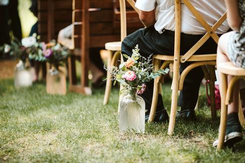 Hildebrand-Wedding-125.jpg