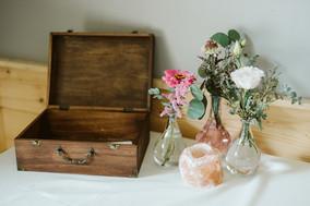 Hildebrand-Wedding-167.jpg