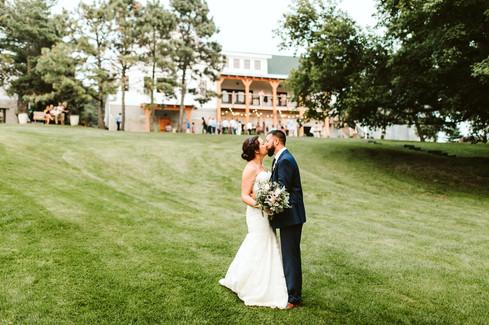 Hildebrand-Wedding-653.jpg