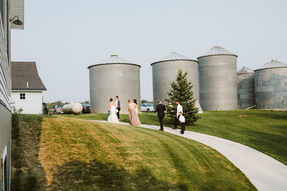 Hildebrand-Wedding-279.jpg