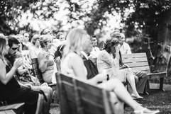 Hildebrand-Wedding-132.jpg