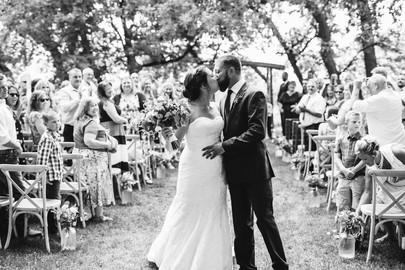 Hildebrand-Wedding-156.jpg