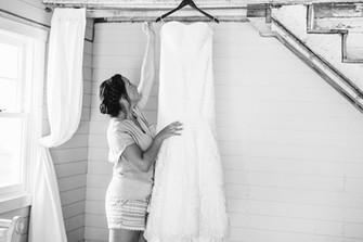 Hildebrand-Wedding-48.jpg