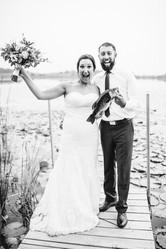 Hildebrand-Wedding-672.jpg