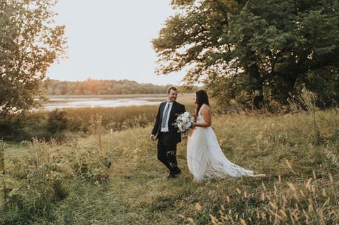 Sarah+Mark-Wedding-Russell-Heeter-Photog
