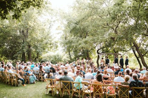 Hildebrand-Wedding-139.jpg