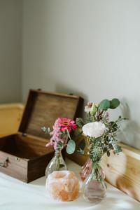 Hildebrand-Wedding-168.jpg