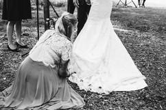 Hildebrand-Wedding-118.jpg
