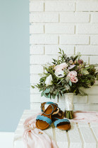 Hildebrand-Wedding-8.jpg