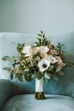 Hildebrand-Wedding-40.jpg