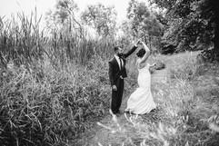 Hildebrand-Wedding-662.jpg