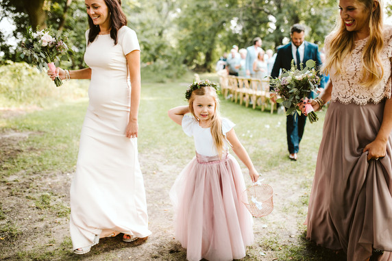 Hildebrand-Wedding-157.jpg