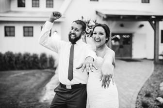 Hildebrand-Wedding-677.jpg