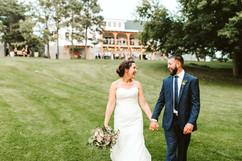Hildebrand-Wedding-656.jpg