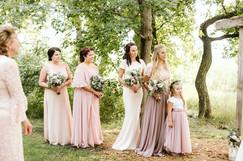 Hildebrand-Wedding-122.jpg