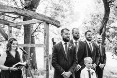 Hildebrand-Wedding-114.jpg