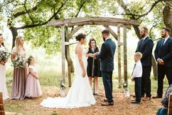 Hildebrand-Wedding-148.jpg