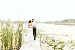 Hildebrand-Wedding-667.jpg