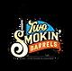 TWO SMOKIN BARRELS LOGO COLOUR.png