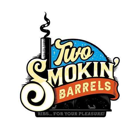 TWO SMOKIN BARRELS LOGO COLOUR.jpg