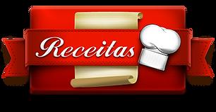 button-receitas.png