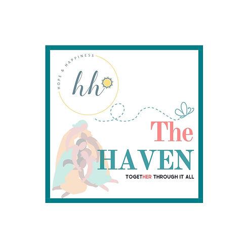 The Haven Logo (1).jpg