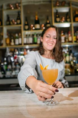 Presenting Cocktail.jpg