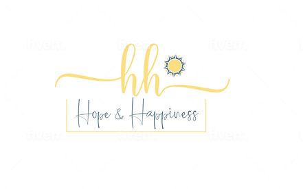 HH2 Logo file.jpg