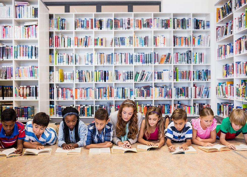Kids Reading smaller.jpg