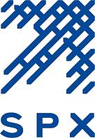 SPX Logo.png