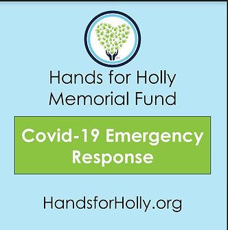 Covid 19 Emergency Response.JPG